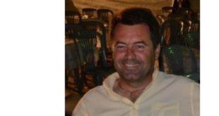 Φίλιππος Σκληρός: Δεν θα είμαι υποψήφιος…