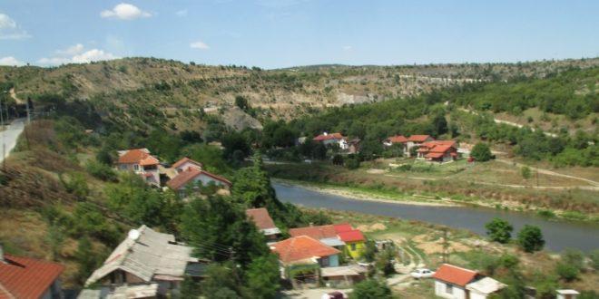 Η πανέμορφη εκδρομή της Φιλαρμονικής στο Βελιγράδι