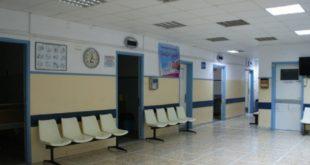 Επιβεβαιώθηκε το σκάνδαλο στο Νοσοκομείο Λευκάδας