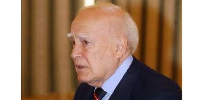 Στο Νοσοκομείο Λευκάδας ο τ. Πρόεδρος της Δημοκρατίας