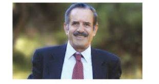 Βασίλης Αραβανής: Ούτε ρωτήθηκα, ούτε ανήκω σε ομάδες