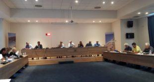 Το Δημοτικό Συμβούλιο Λευκάδας για την ενοποίηση του ΤΕΙ