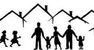 Πρόσκληση της Ένωσης Συλλόγων Γονέων για ανοιχτό συμβούλιο