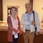 Ξενάγηση στο κόσμημα της πόλης μας, το Μουσείο Σικελιανού