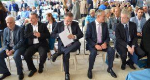 Τα λαμπρά εγκαίνια του Μουσείου Άγγελος Σικελιανός στη Λευκάδα