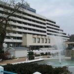 4ήμερη εκδρομή στη Βουλγαρία του Σ. Π. Σ. Δ. (για όλους)
