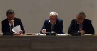 Το πολύ ενδιαφέρον «προσυνέδριο» της ΠΙΝ στη Λευκάδα
