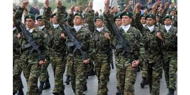 Οι εορτασμοί Ενόπλων Δυνάμεων και Εθνικής Αντίστασης