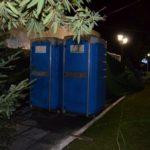 Ξεκίνησε η λειτουργία του Παγοδρομίου στη Λευκάδα