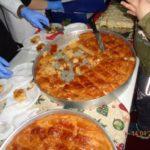 Στον πάγο λόγω …βροχής κόπηκε η πίτα του Επιμελητηρίου!