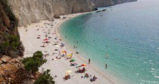 Δημοσίευμα του «lovelovegreece.com»: 8 λόγοι για να επισκεφθείτε τη Λευκάδα