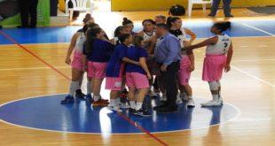 Με Αθηναϊκό εντός έδρας την Κυριακή (18-3-18) η Νίκη