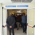 Αυτό είναι σήμερα το νέο Νοσοκομείο Λευκάδας