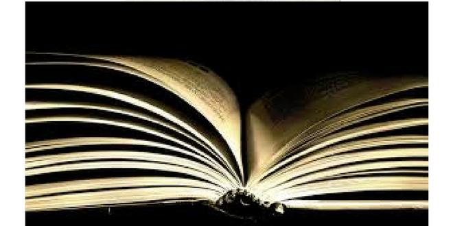 Από την δράση της»Λέσχης Ανάγνωσης»