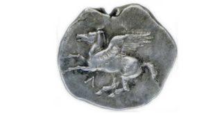 Αποφάσεις της Οικονομικής Επιτροπής του Δήμου Λευκάδας
