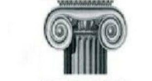 «Μάννα κουράγιο» του Μπρεχτ το θέμα της Λέσχης Ανάγνωσης