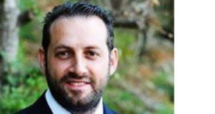 Παραιτήθηκε από το Δ. Σ. του Επιμελητηρίου ο Νίκος Αραβανής