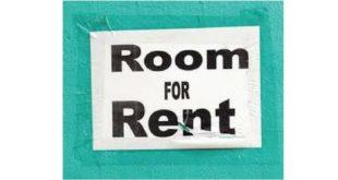 Ανακοίνωση της Ομοσπονδίας ενοικιαζομένων δωματίων