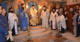 Ο εορτασμός των Εθνικών εορτών από ΠΕ Λευκάδας