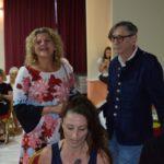 Μαγευτική η βραδιά Μαντολινάτας του Ορφέα