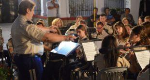 Αλλαγές στις εκδηλώσεις «europian Music Day Lefkada»