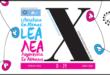 10ο Ελληνο Ιβηροαμερικάνικο Φεστιβάλ Λογοτεχνίας