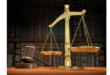 Δωρεάν νομική προστασία και βοήθεια σε νέους