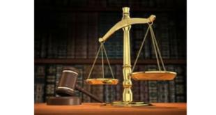 Δωρεάν νομική βοήθεια σε νέους