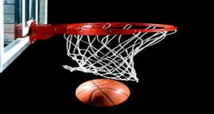 Οι κληρώσεις Κυπέλλου και της Α1 μπάσκετ Γυναικών