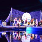 Η «festa Del Canale» 2018 στη Λευκάδα