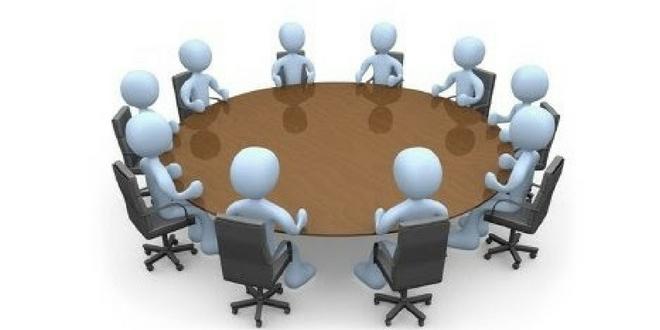 Πρόσκληση Διοικητικού Συμβουλίου του Επιμελητηρίου