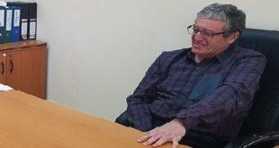 Ο Διοικητής του ΓΝΛ διαψεύδει τις καταγγελίες