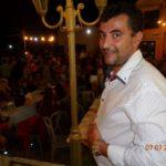Τρικούβερτο το γλέντι στο Βλυχό που γιορτάζει