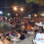 Γλέντι τρικούβερτο του Πολιτιστικού Συλλόγου στο Φρύνι