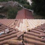 Επισκευάστηκαν τα σχολεία Δραγάνου & Κομηλιού
