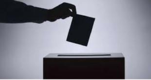 Κατατέθηκαν οι δυο πρώτες υποψηφιότητες στην Ν. Δ.
