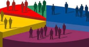 Γίνονται δυο δημοσκοπήσεις στην Λευκάδα για δημάρχους