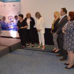 Το 29ο Πανελλήνιο Συνέδριο Περιεγχειρητικής Νοσηλευτικής