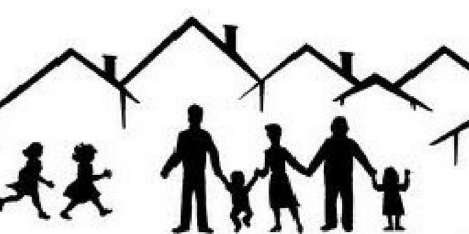 Κάλεσμα της Ένωσης Συλλόγων Γονέων & Κηδεμόνων