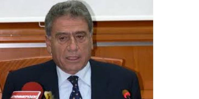 Ο Σ. Σπύρου υποψήφιος στην ΠΙΝ απέναντι στην Ρ. Κράτσα