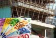 Μέσω τράπεζας η καταβολή δωρόσημου σε οικοδόμους