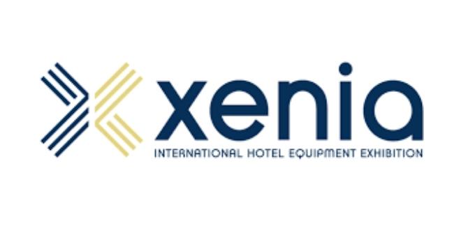 Συνδιοργάνωση επίσκεψης στην έκθεση Xenia 2018