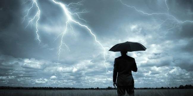 Οδηγίες της Π. Π. για προστασία από πλημμύρες κ.λ.π.