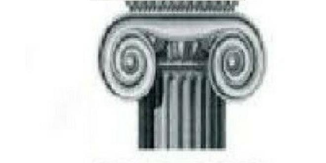 Αρχαιρεσίες στον Σύνδεσμο Φιλολόγων Λευκάδας