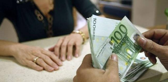 Έκτακτο επίδομα 400 ευρώ σε χιλιάδες ανέργους