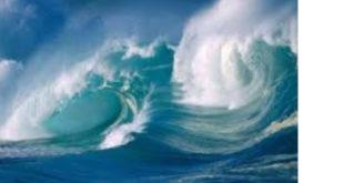 Λιμεναρχείο Λευκάδας: Αναμένονται θυελλώδεις άνεμοι