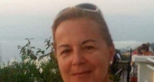 Υποψήφια δήμαρχος Μεγανησίου η Κατερίνα Καββαδά