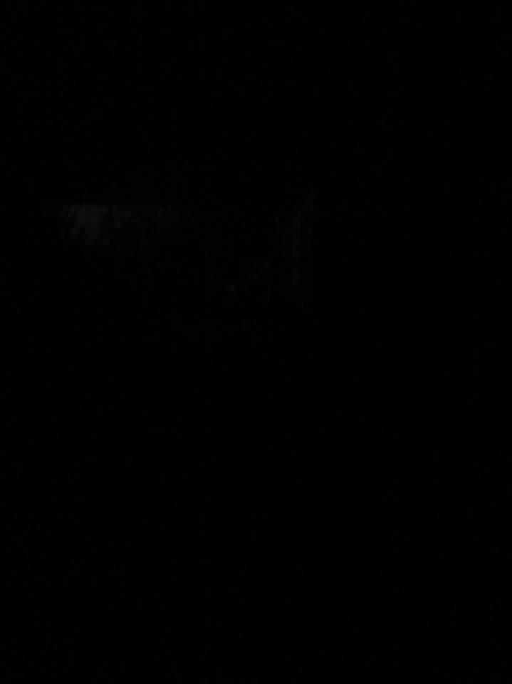 Καταγγελία του Πολιτιστικού Συλλόγου Βλυχού «ΘΕΑΛΟΣ»