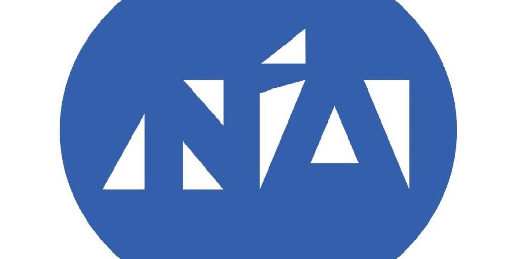 ΝΟ.Δ.Ε. Ν. Δ. Λευκάδας: Απύθμενο το θράσος του ΣΥΡΙΖΑ
