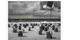 Παρουσίαση βιβλίου & Ομιλία Κωνσταντίνου Πήτα